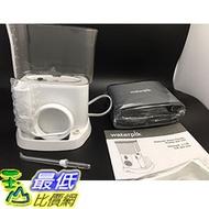 [特賣50組」沖牙機 WaterPik Water Flosser Ultra WP-310 Jet 可攜型 (含1支標準沖牙套1支按摩沖牙頭)