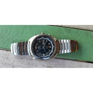ORIENT Watch King Diver 3 star (Vintage Watch) Automatic