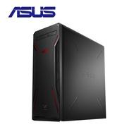 (福利品)ASUS華碩 桌上型電腦(i5-8400/GT1030/8G/128G+1T) FX10CP-0011B840GTT【福利品】8代I5+GTX1030,原價29900下殺↘↘
