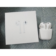 AirPods AirPods2 AIRPODS PRO 藍牙耳機  雙耳 單耳