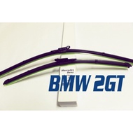 SFC BMW 2GT F46 軟骨雨刷 218i 218d Gran Tourer
