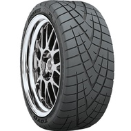 Toyo Proxes| Tyre 205 45r16