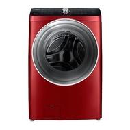 TECO東元 13公斤變頻洗脫烘滾筒洗衣機 WD1366HR