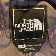 降價!!「二手」the north face 二手 雪褲 滑雪