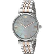 Timepiece Store - Emporio Armani Women's Watch AR1987