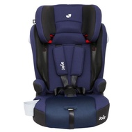 Joie Alevate 9個月-12歲汽座/安全座椅-藍色07030708★愛兒麗婦幼用品★
