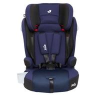 Joie Alevate 9個月-12歲汽座/安全座椅-藍色★衛立兒生活館★07030708