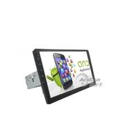 奧斯卡 AD-1370 10吋無碟片通用型安卓機~具實體店面~