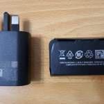 全新原裝正貨 Samsung 25W TA800 Note10 S20 A90 A8S(新版快充火牛連Type-C 數據線 ...
