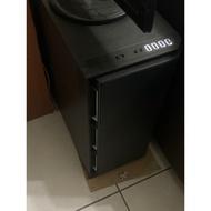 E5 - 2678 V3 X99  華碩主機板