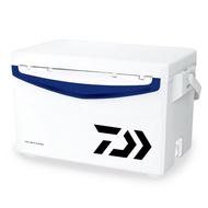 =佳樂釣具= DAIWA COOLLINE ALPHA 2 GU2500 藍色/紅色 25L 冰箱