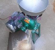 150型多功能粉碎機 家用萬能小型飼料機 磨粉機 五穀雜糧 中藥材粉碎機