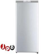 JP8預購 MITSUBISHI 直立式冷凍櫃 MF-U12B 價格每日異動請聊聊詢問(配送僅限台中以北,不含宜花)