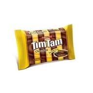 Tim Tam巧克力夾心餅乾52g/每組2包
