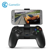 Gamesir T1s Wireless Controller 遙控器 搖桿 遊戲搖桿 安卓 WINDOWS PS3 通用 TELLO【3C小籠包】