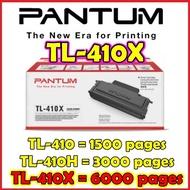 Pantum M7100DW MONOCHROME LASER PRINTER Life Time Limited Warranty PRINT/COPY/SCAN/DUPLEX/NETWORK/WI-FI/NFC