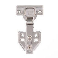 Safety Door Hydraulic Hinges Damper Buffer Soft Close For Ca