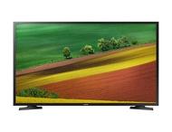 """Samsung UA32N4300AKXXS 32"""" HD Smart TV N4300 Series 4"""