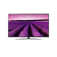 LG 55SM8100PWA 奈米4K電視 [全台配送+安裝]