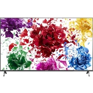 "PANASONIC LED TV UHD 55"" รุ่น TH-55FX700T"