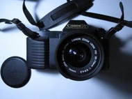 Canon T50相機