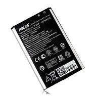 華碩 ASUS ZenFone 2 Laser ZE550KL ZE551KL 5.5吋 手機電池 C11P1501(平輸密封包裝)