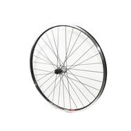 SHINING B1548 700C快拆式後輪輪組-卡式 雙層輪圈[台灣製造][05201548]【飛輪單車】