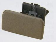 福特 TIERRA 323 ACTIVA MAV PREMACY 工具箱開關 手套箱開關 置物箱開關 (灰, 咖啡)