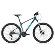 [SG SELLER] GIANT ATX 860 Deore Mountain Bike Hardtail
