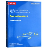 [Original Popular Books Collins AS and A Level Pure Mathematics 1 Books for Adults,Original Popular Books Collins AS and A Level Pure Mathematics 1 Books for Adults,]