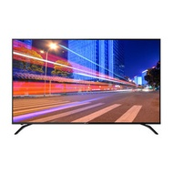 """聲寶 - 70"""" 4K UHD Smart TV 4T-C70BK1X"""