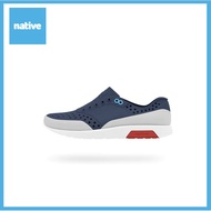 『 CT-Shop. 小城市 』 NATIVE LENNOX雷諾休閒鞋