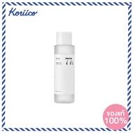 Anua Heartleaf 77% Soothing Toner 40 ml. koriico