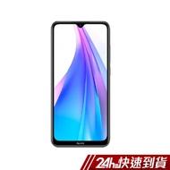紅米 Note 8T (4G/64G) 6.3吋手機/白/灰/藍 蝦皮24h