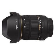 Sigma 17-50mm f/2.8 EX DC OS HSM For Canon (ประกันEC-Mall)