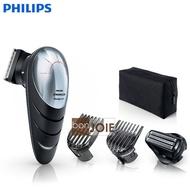 ::bonJOIE:: 美國進口 飛利浦 Philips Norelco QC5580/40 電動剪髮器 (QC5550升級版) 理髮器 Do-It-Yourself Hair Clipper Pro QC5580 40