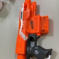 電動NERF玩具槍'