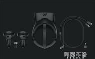 VR眼鏡 Oculus Rift S 新款 VR眼鏡頭盔 美版全新 海淘 quest  七夕節禮物