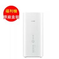 福利品_Huawei B818 無線分享器(4G) _九成新