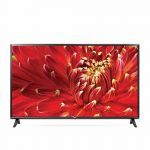 LG 43LM5700PTC 43-inch, Full HD, Smart TV