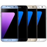 【福利品】Samsung GALAXY S7 edge 64GB