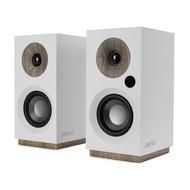 JAMO S801 PM 白色(主動式藍芽無線喇叭/藍芽/無線)