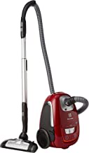 Electrolux ZUS4065OR Ultra Silencer Vacuum Cleaner