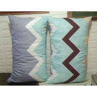 Pillows  Uratex foam