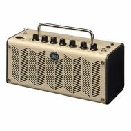 Yamaha THR5 - Guitar Amplifier