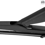 福特 FOCUS MK2 汽車後窗擋風玻璃雨刷臂和刮片完整更換套件