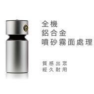 攜帶型 免加水 USB 超音波精油霧化器