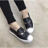Fendi 女鞋 保證真品 Karl Love Sneakers 老佛爺 FENDI鞋 代購 Fendi 芬迪
