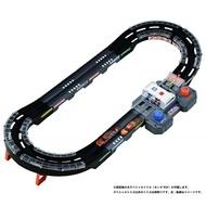 tomikasupidoei GO!GO!油門賽車場(supesharutomika同裝版)微型轎車TOMICA Life And Hobby KenBill