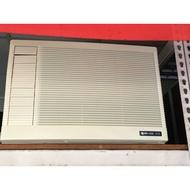 頂尖電器行「二手」日立 1噸 左吹窗型冷氣 4-5坪適用 ( 含標準安裝 )